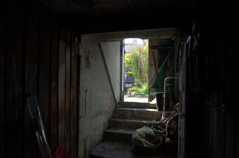 Vente appartement La rochelle 199000€ - Photo 12