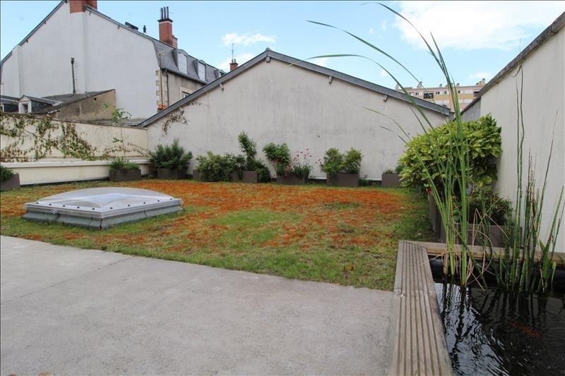 Vente maison / villa Limoges 375000€ - Photo 3