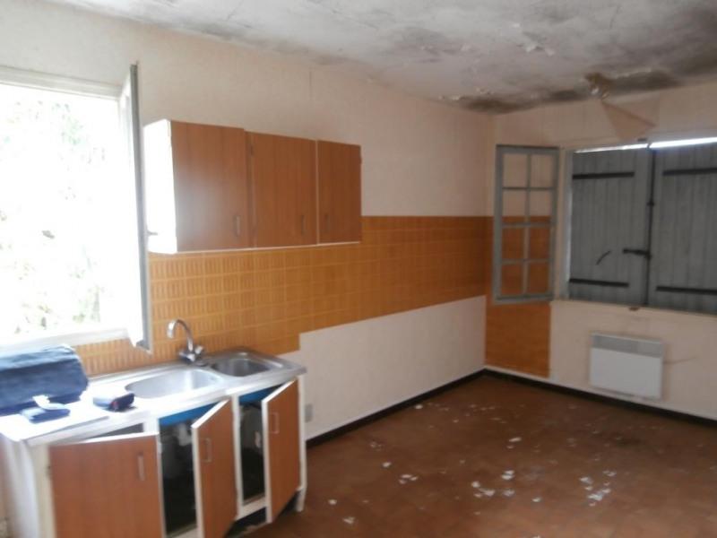 Sale house / villa Maurens 70750€ - Picture 4