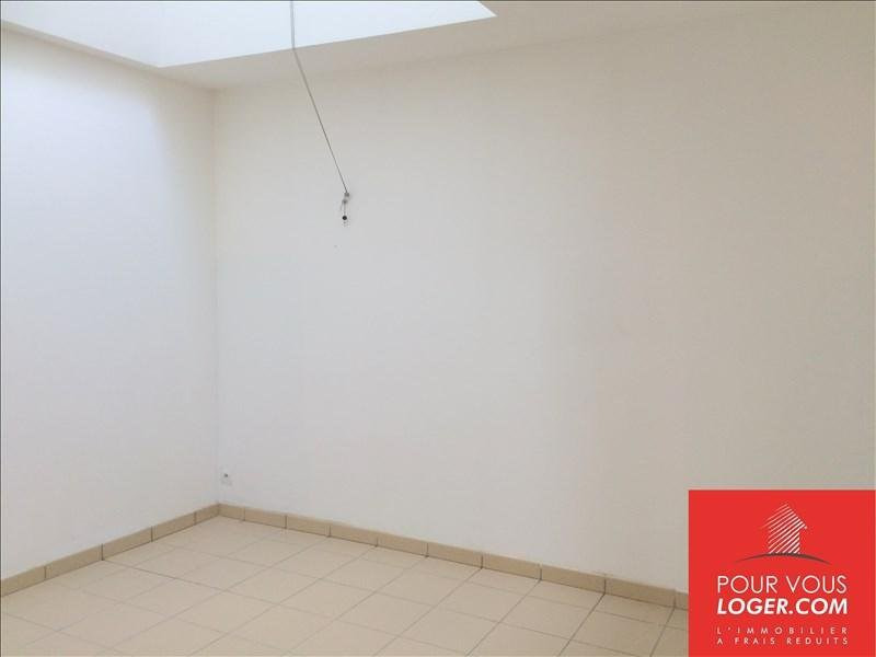Location maison / villa Le portel 580€ +CH - Photo 5