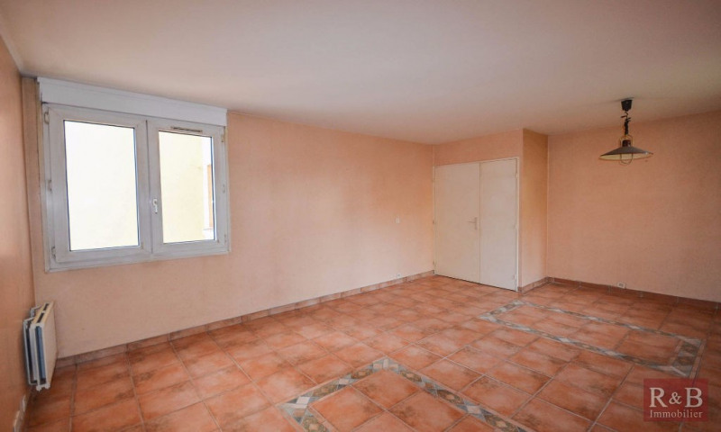 Vente appartement Villepreux 169000€ - Photo 1