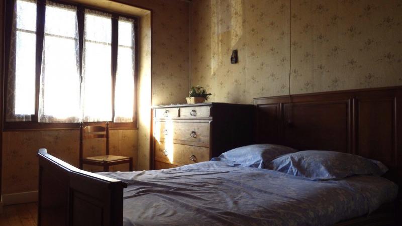 Venta  casa Annecy 335000€ - Fotografía 6