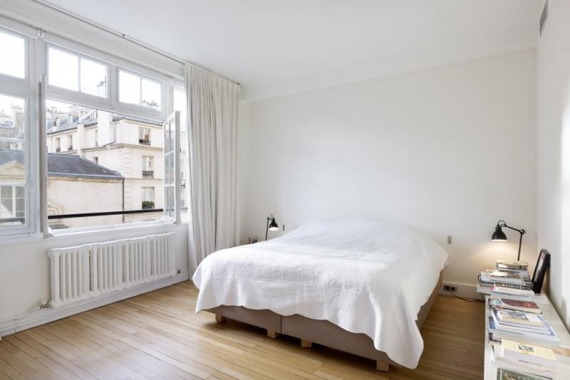 Verkauf von luxusobjekt wohnung Paris 3ème 2200000€ - Fotografie 8