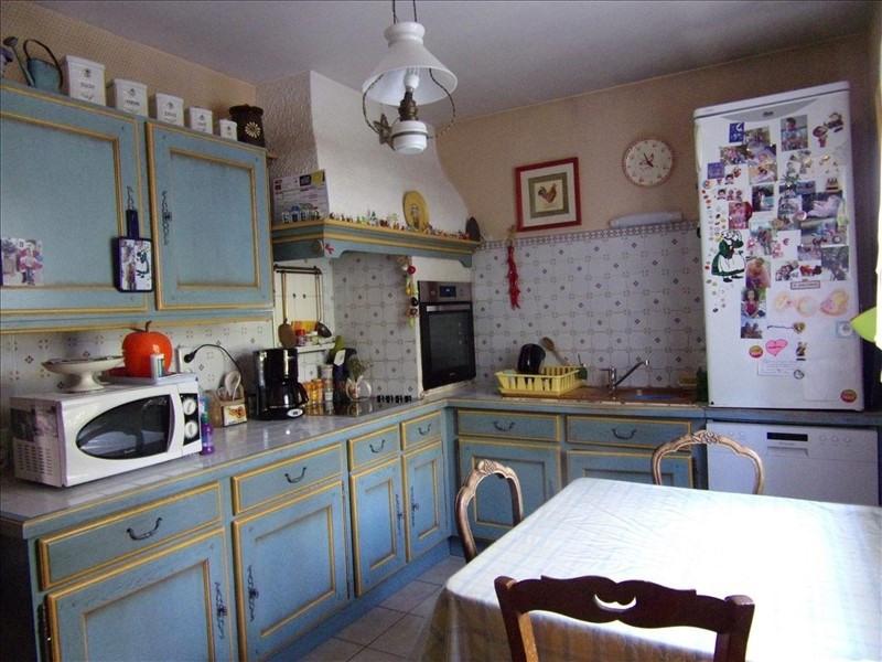 Vendita casa Epernon 236000€ - Fotografia 6