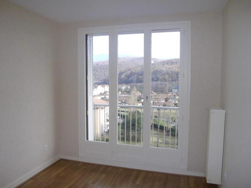 Location appartement Pont de claix 589€ CC - Photo 6