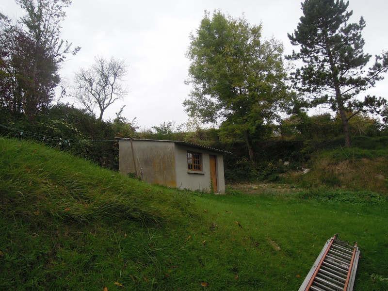 Location maison / villa Neufchelles 655€ +CH - Photo 5