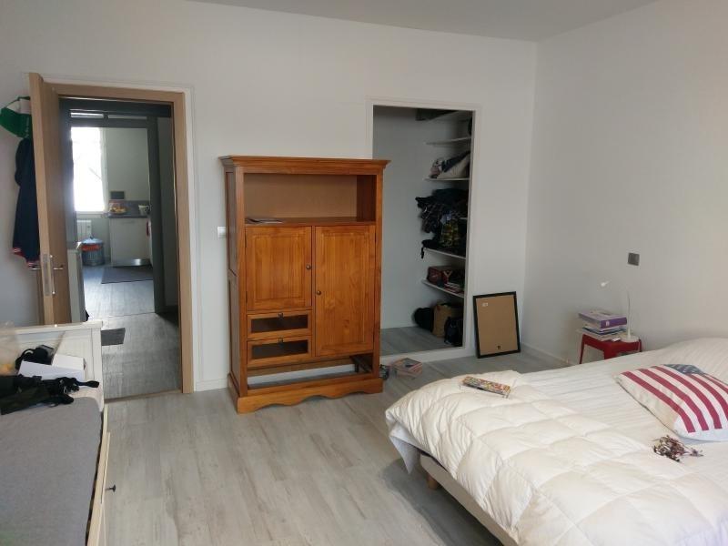 Vente appartement Bellegarde sur valserine 189900€ - Photo 8