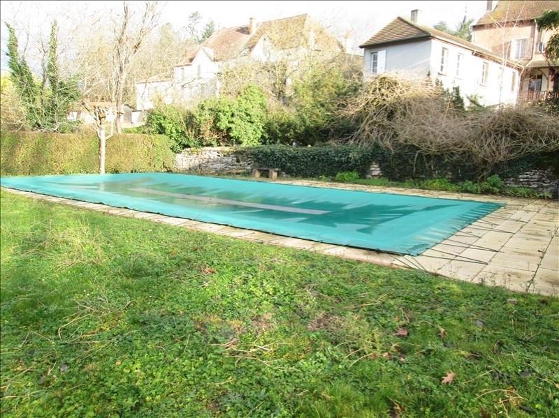 Sale house / villa Macon 294000€ - Picture 18