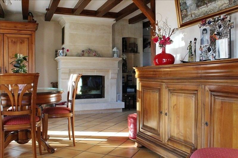 Sale house / villa Boutigny 497000€ - Picture 8