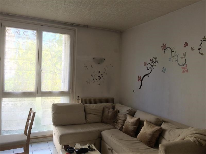 Vente appartement Gennevilliers 209000€ - Photo 4
