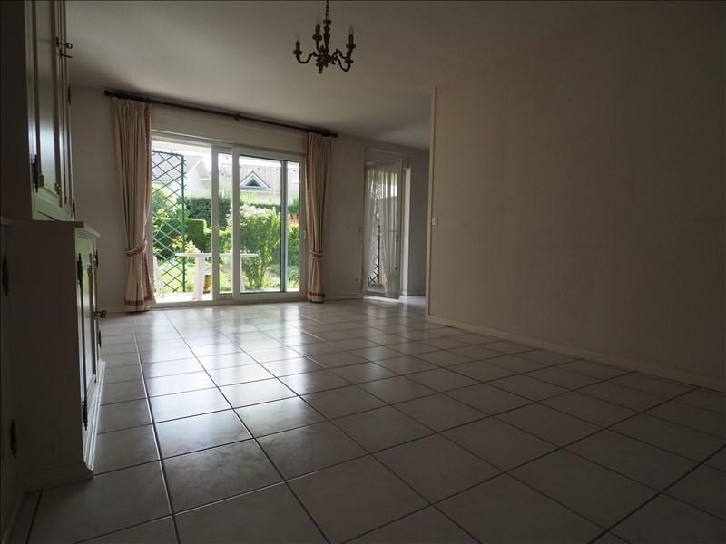 Vente appartement Vieugy 263 000€ - Photo 2