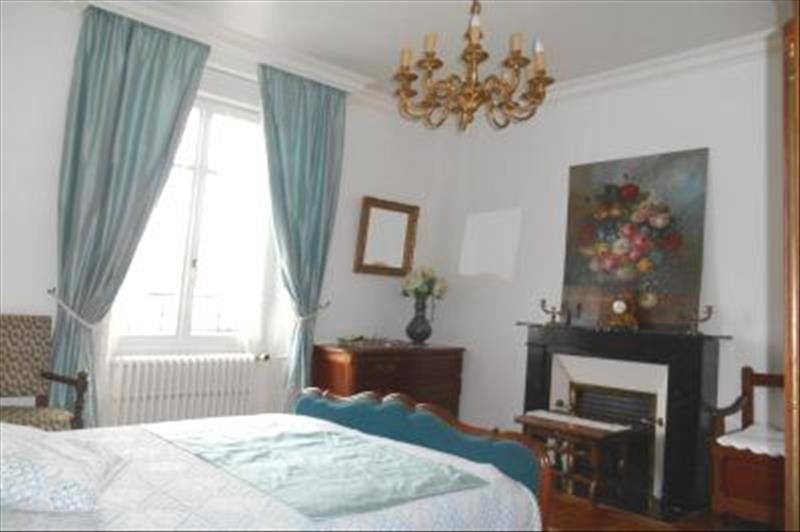 Vente maison / villa Fougeres 308000€ - Photo 5