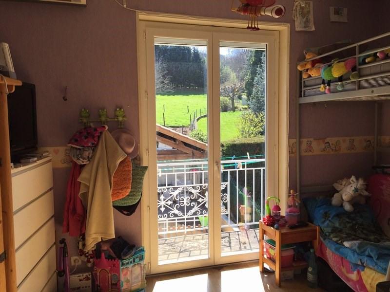 Venta  casa St chamond 137000€ - Fotografía 5
