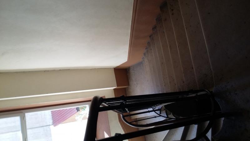 Location appartement Tassin la demi lune 508€ CC - Photo 2
