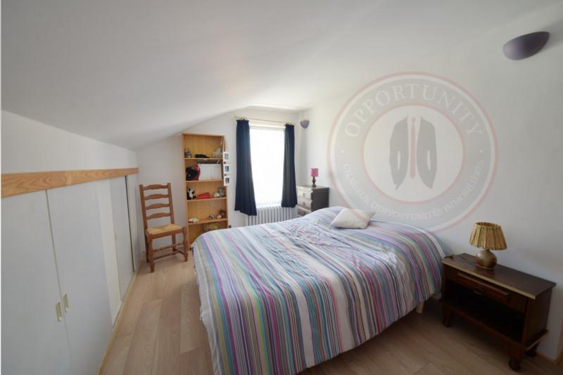 Vente maison / villa Villemomble 549999€ - Photo 11