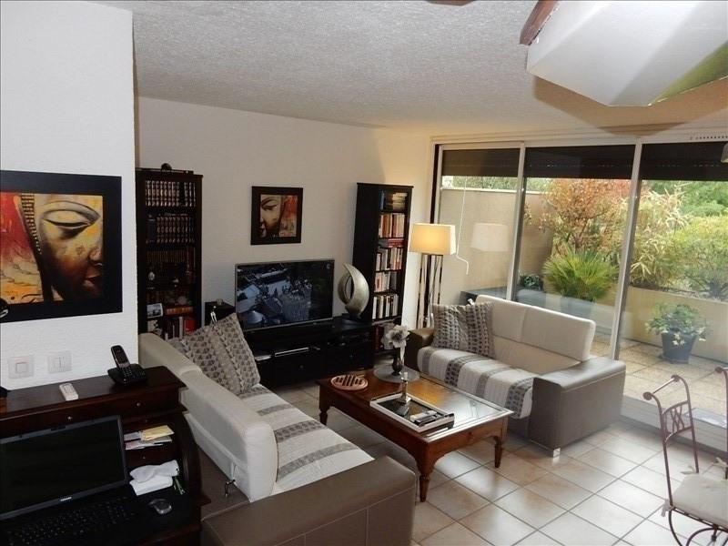 Vente appartement Eybens 270000€ - Photo 1