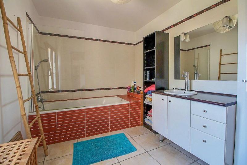 Vente maison / villa Redessan 399000€ - Photo 9