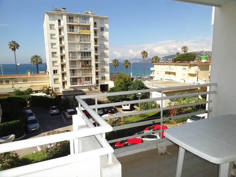 Vente appartement Juan les pins 173 000€ - Photo 2