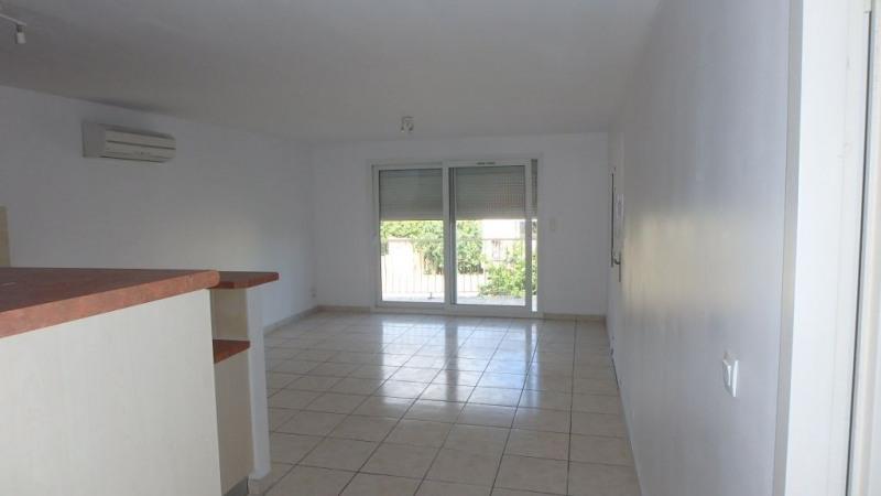 Rental apartment L'union 670€ CC - Picture 2
