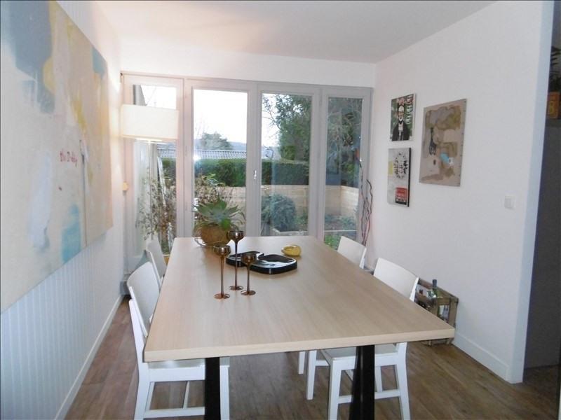 Revenda casa Limours 323000€ - Fotografia 2