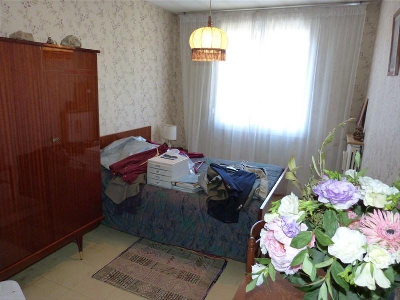Vente maison / villa Albi 165000€ - Photo 5