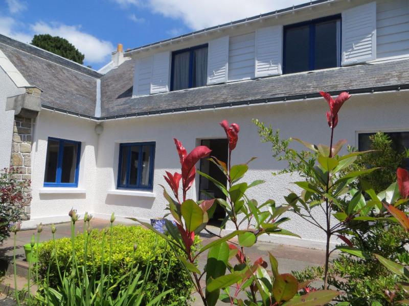 Vente de prestige maison / villa La baule 695000€ - Photo 3