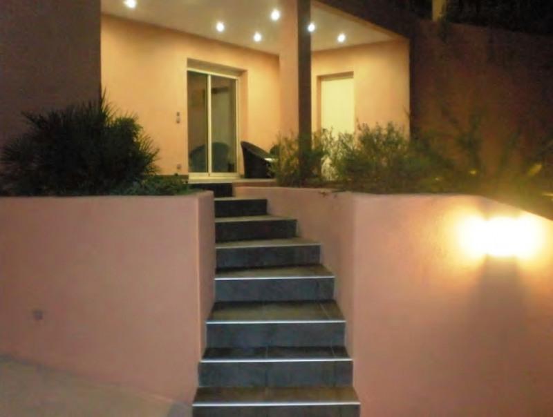 Vente maison / villa Coti-chiavari 630000€ - Photo 21