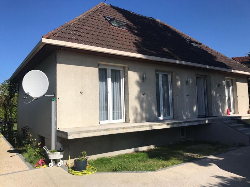 Vente maison / villa Gagny 472500€ - Photo 1