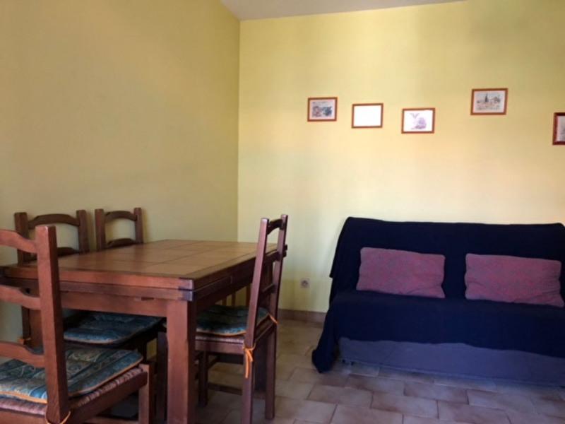 Vendita appartamento La londe les maures 118000€ - Fotografia 4