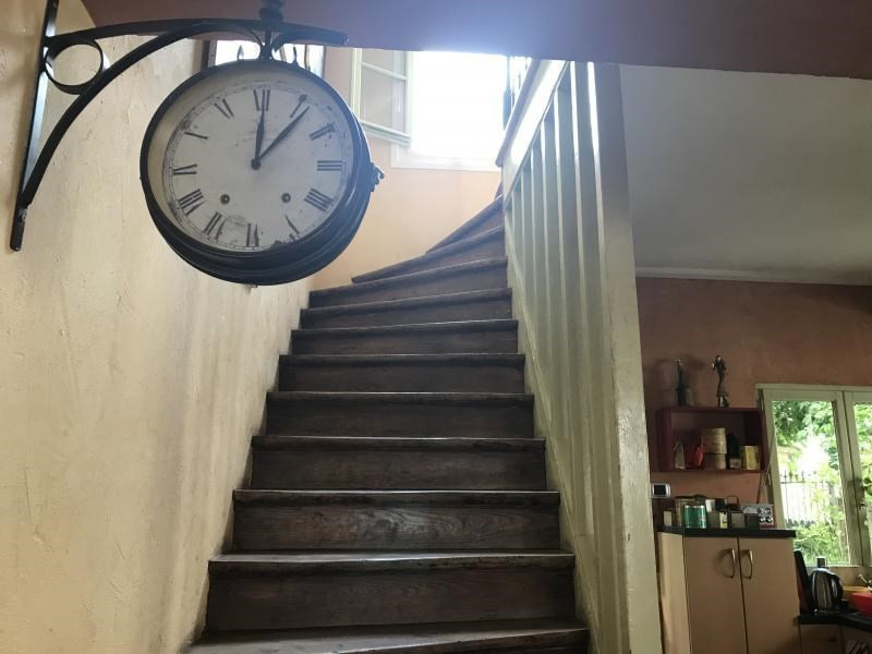 Vente de prestige maison / villa Chatillon 1150000€ - Photo 9