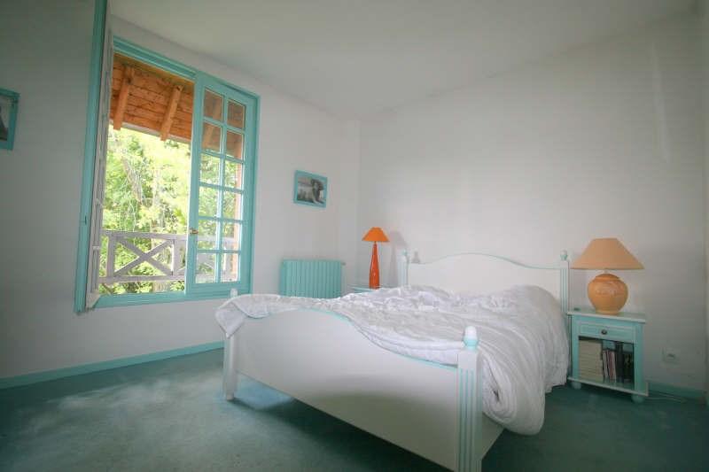 Vente maison / villa Grez sur loing 437000€ - Photo 4