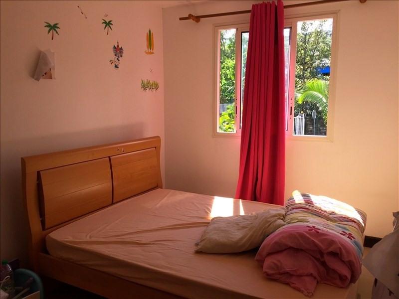 Venta  apartamento La possession 165000€ - Fotografía 5