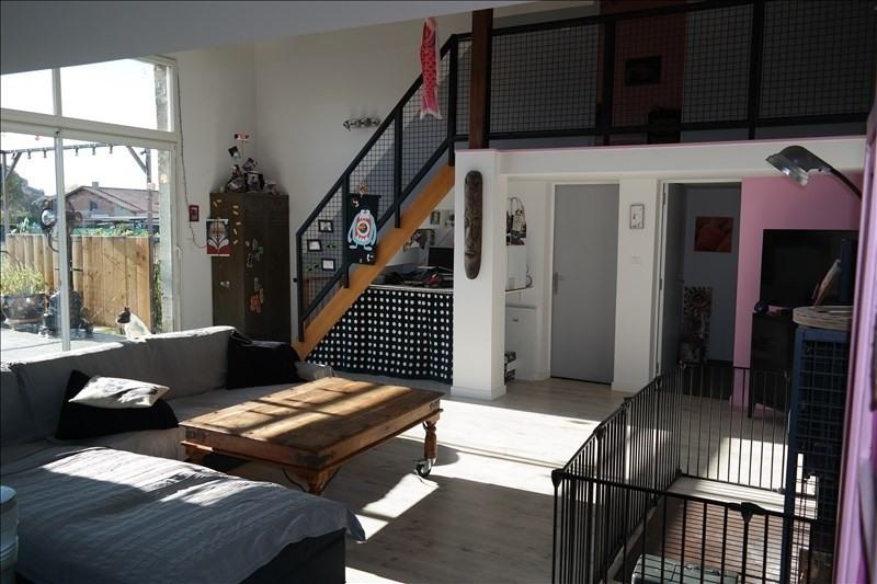 Vente maison / villa Grisolles 325500€ - Photo 2