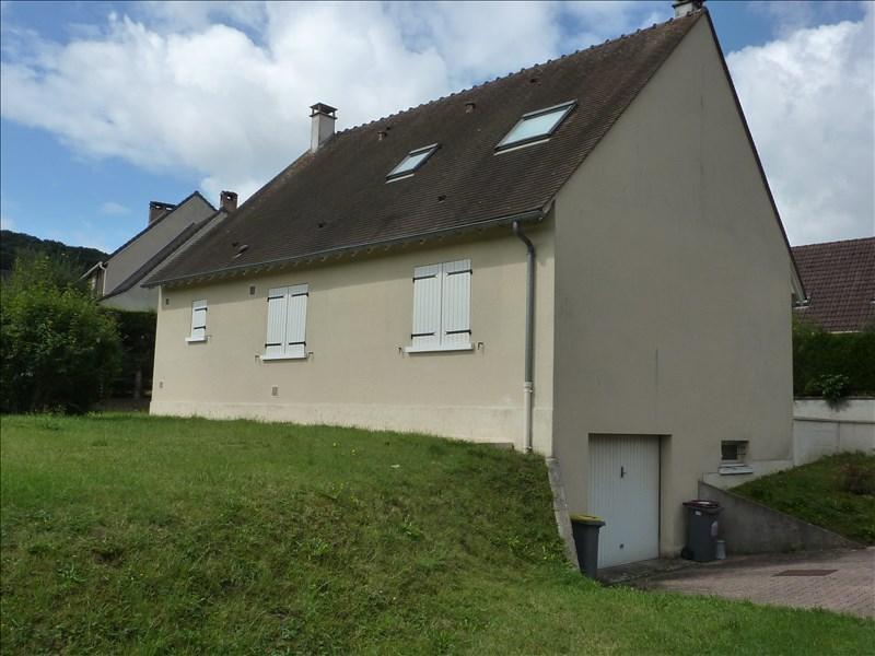 Vente maison / villa Gif sur yvette 496000€ - Photo 8