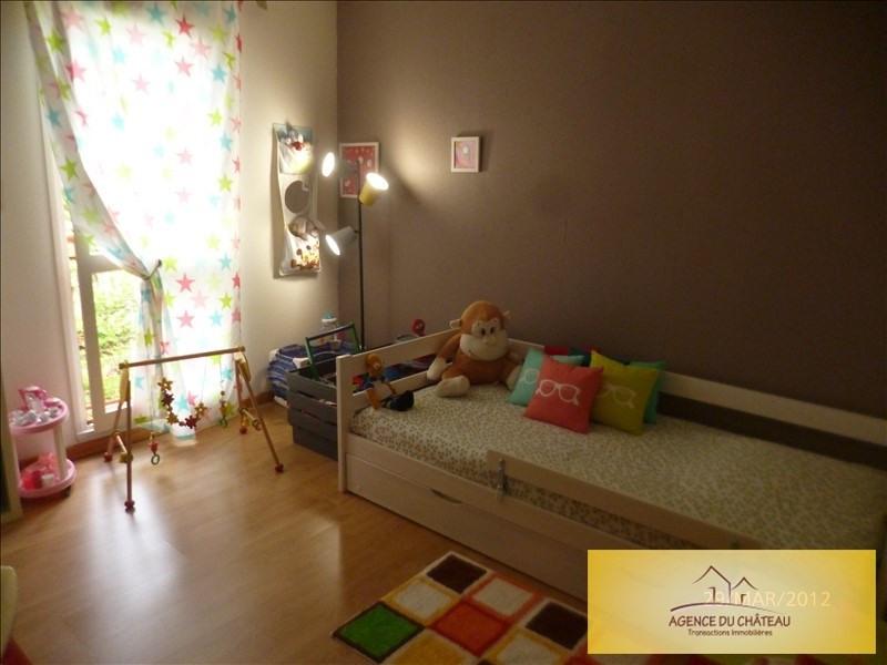 Revenda apartamento Mantes la jolie 158000€ - Fotografia 5