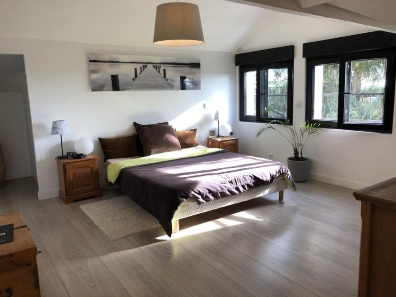 Vente maison / villa Chennevières-sur-marne 673000€ - Photo 2