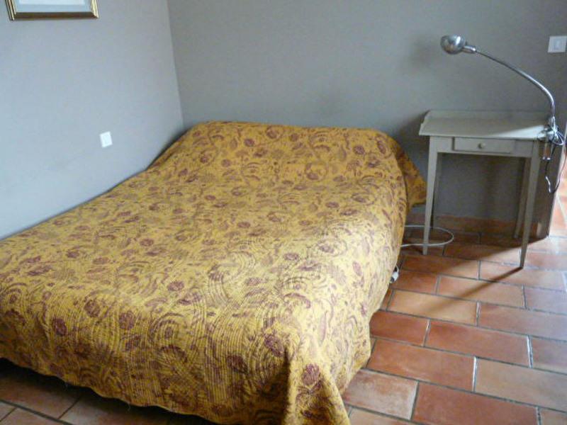Vente appartement Le grau du roi 430000€ - Photo 10