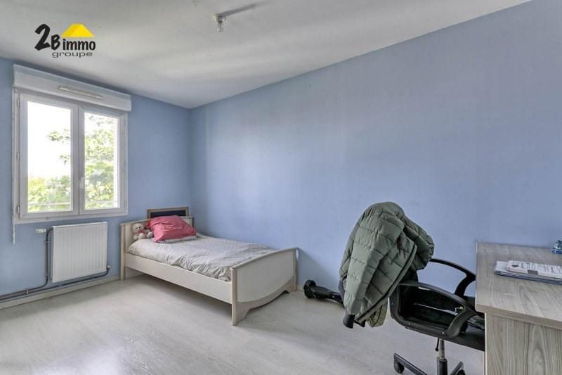 Vente maison / villa Vitry sur seine 499000€ - Photo 9