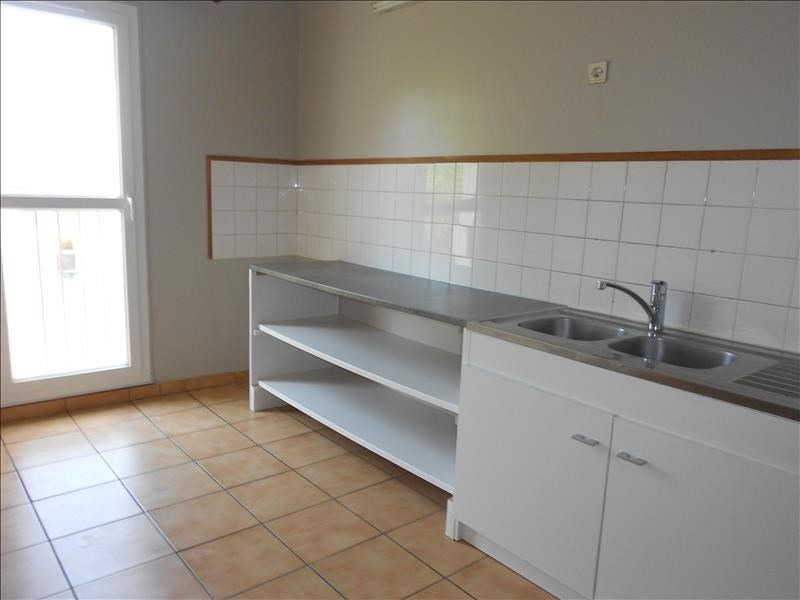 Location appartement Provins 660€ CC - Photo 2