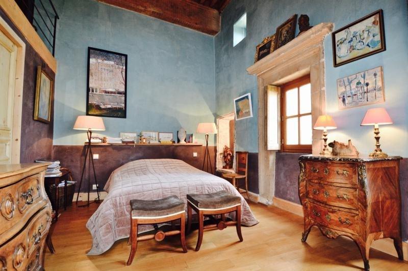 Deluxe sale apartment Lyon 5ème 1690000€ - Picture 7