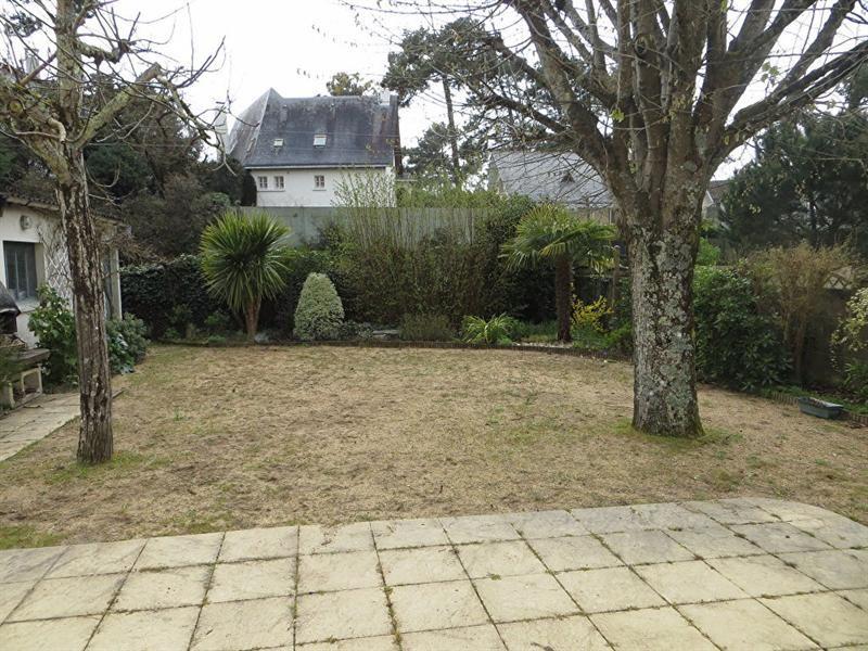Sale house / villa La baule 364000€ - Picture 2