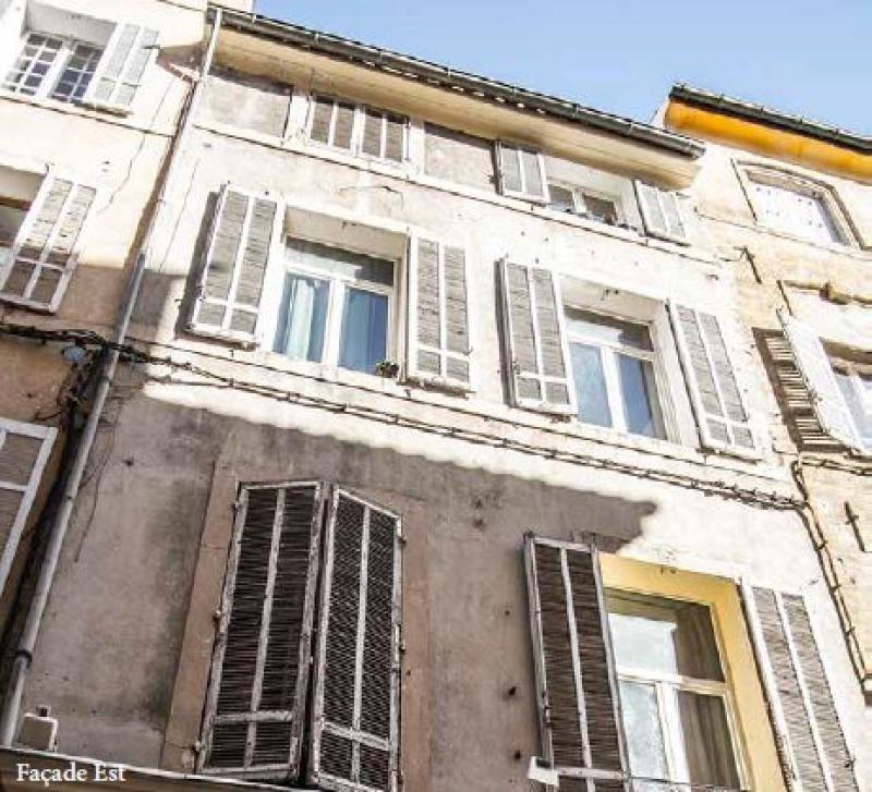Prodotto dell' investimento appartamento Aix en provence 256895€ - Fotografia 3