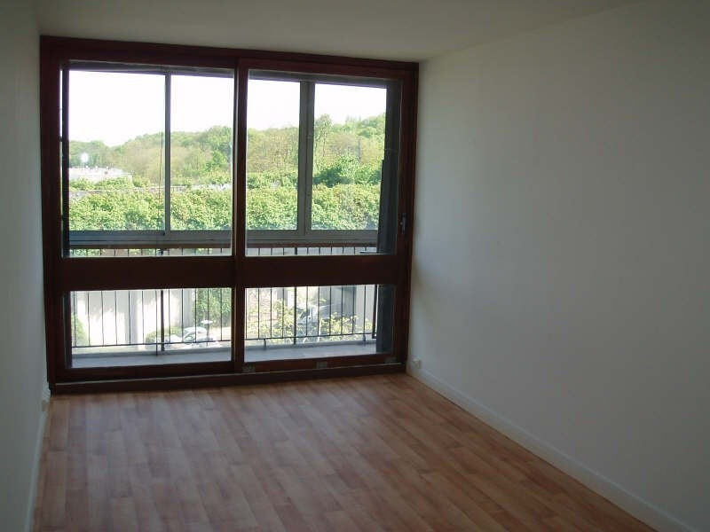 Vente appartement Fontenay le fleury 149000€ - Photo 1