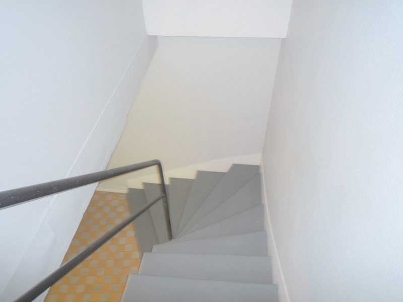 Vente appartement Le port marly 280000€ - Photo 6