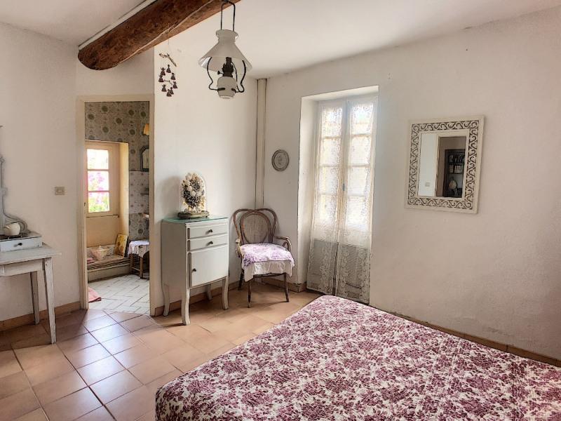 Vendita casa Saint genies de comolas 195000€ - Fotografia 7