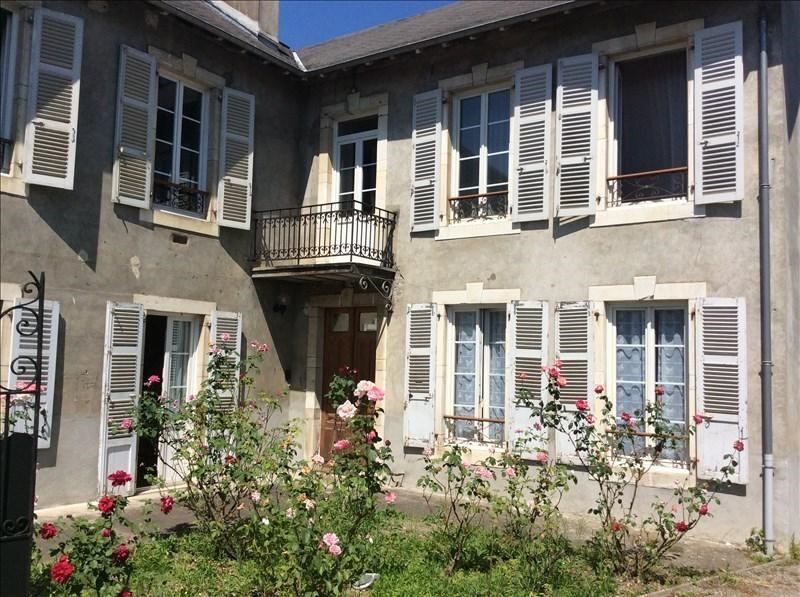 Vente maison / villa Jurancon 393 000€ - Photo 1