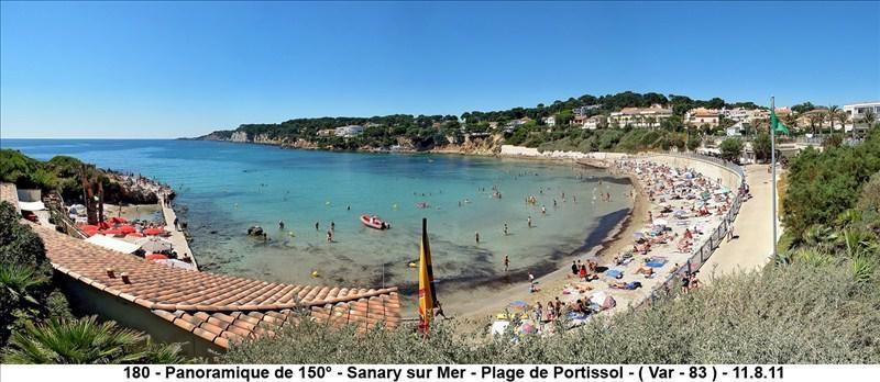 Vente neuf programme Sanary sur mer  - Photo 3