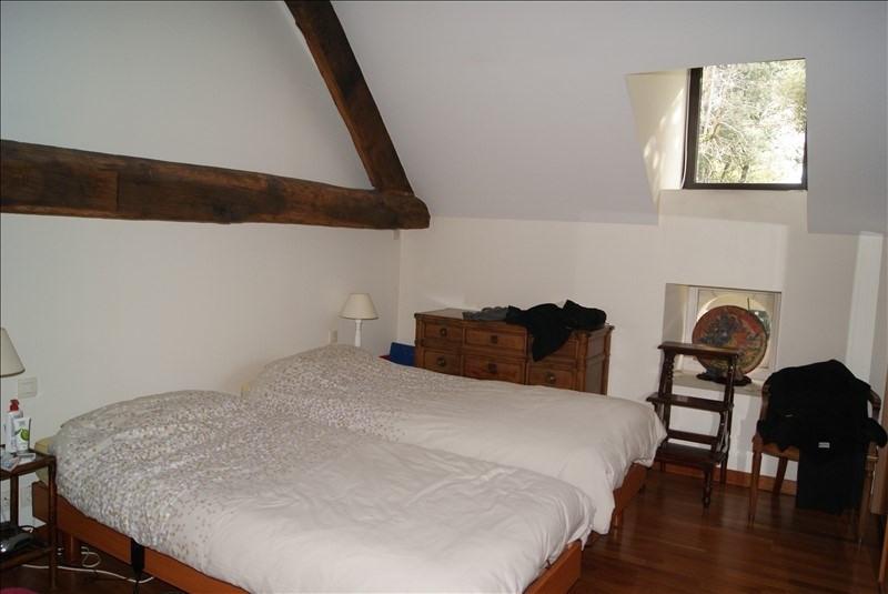 Vente de prestige maison / villa Nantes 676900€ - Photo 10