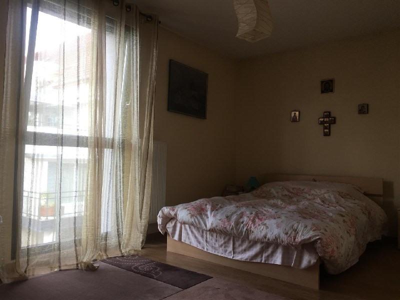 Verkoop  appartement Colmar 279500€ - Foto 3