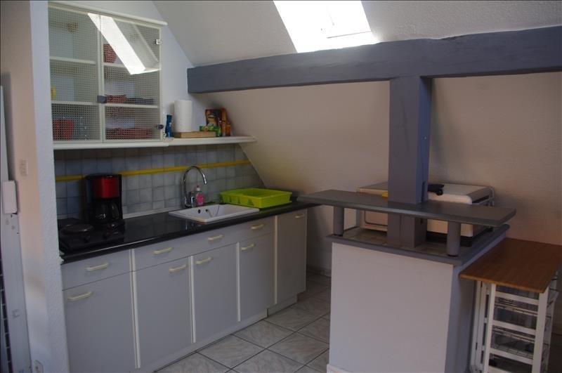 Rental apartment Brumath 360€ CC - Picture 3